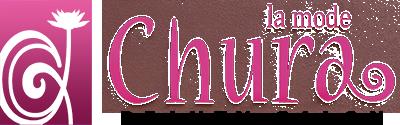 那覇市・豊見城市の美容室:la mode Chura(ラ・モード・チュラ)